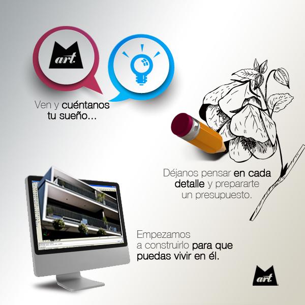 destacadoDialogoMart
