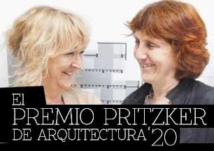 PremioPritzker_Mart-306x215